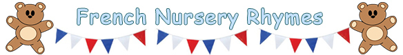 French-nursery-banner2